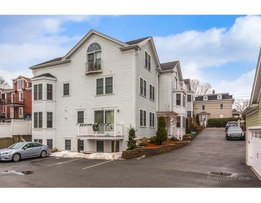 $655,000 - 4Br/4Ba -  for Sale in Boston