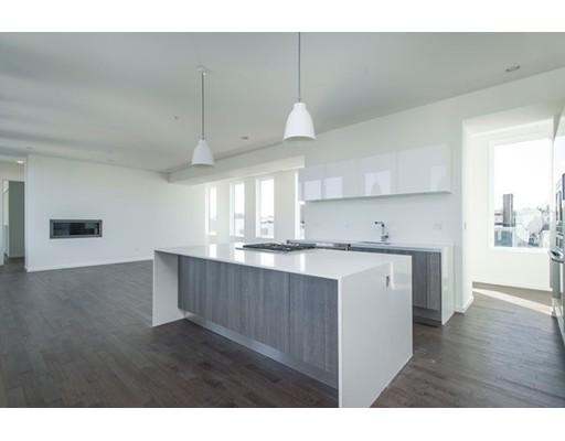$1,350,000 - 2Br/2Ba -  for Sale in Boston