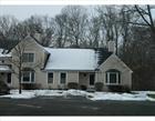 Taunton Massachusetts real estate