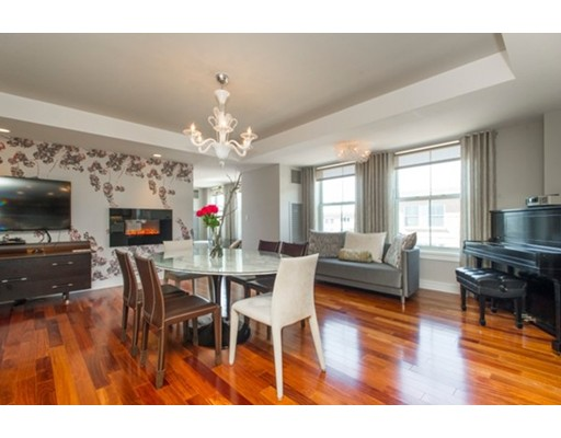 $1,530,000 - 2Br/2Ba -  for Sale in Boston