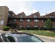 Northampton MA Real Estate Photo