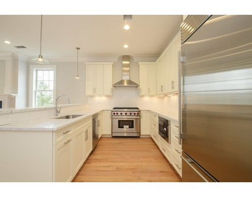 $995,000 - 2Br/2Ba -  for Sale in Boston
