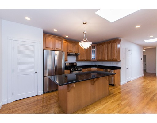 Property for sale at 103 Sewall Ave Unit: 6, Brookline,  MA  02446