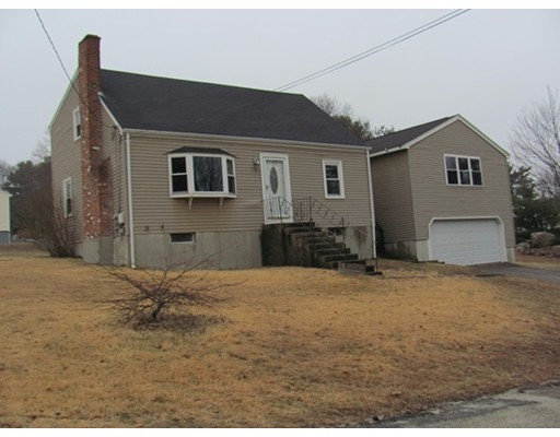 Real Estate for Sale, ListingId: 32399156, Bellingham,MA02019