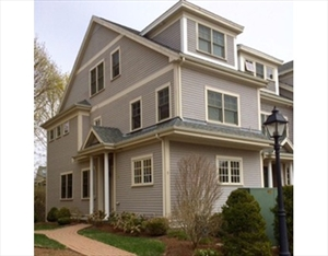 5 Intrepid Circle 5 is a similar property to 12 Heritage Way  Marblehead Ma