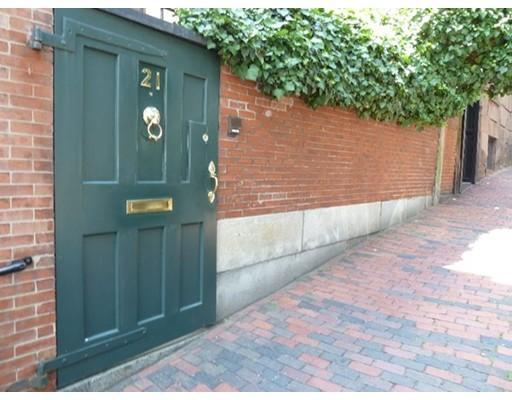 $1,285,000 - 2Br/2Ba -  for Sale in Boston