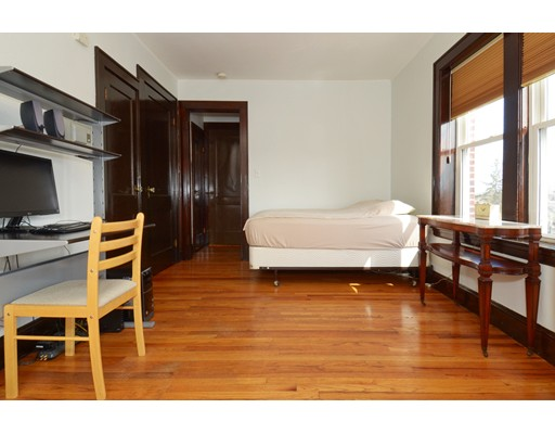 Property for sale at 5 Haskell St Unit: 41, Cambridge,  MA  02140