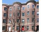 Boston Massachusetts real estate