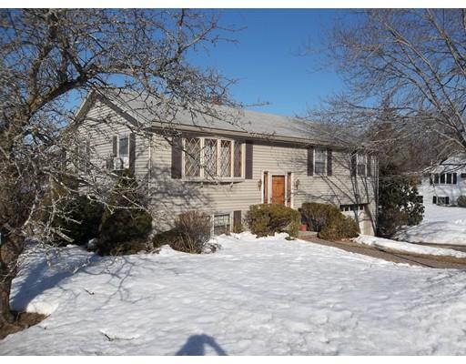 Real Estate for Sale, ListingId:32416144, location: 6 Bates Road Haverhill 01832