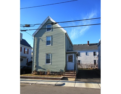 Property for sale at 13 Murphy Court, Newton,  MA  02458