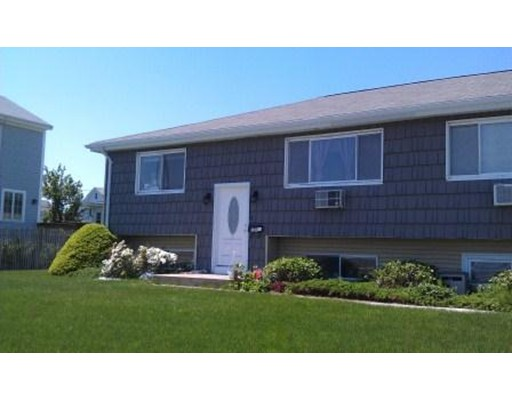 505 Quincy Shore Dr 505, Quincy, MA 02171