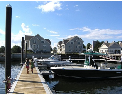 60 New Driftway 22, Scituate, MA 02066