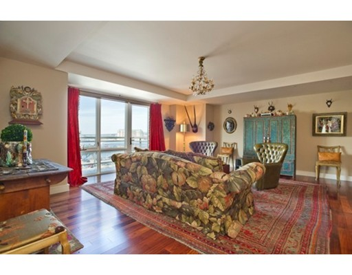 $1,195,000 - 1Br/2Ba -  for Sale in Boston