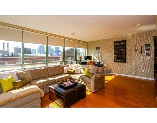 $745,000 - 1Br/1Ba -  for Sale in Boston