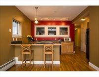 Cambridge MA Condominium for sale