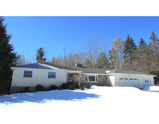 sold property at 37 Meadowbrook Road