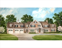 houses for sale in Weston ma