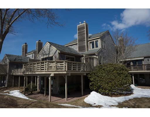 $629,000 - 2Br/4Ba -  for Sale in Falmouth