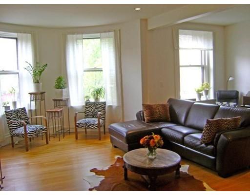 $849,000 - 3Br/2Ba -  for Sale in Boston