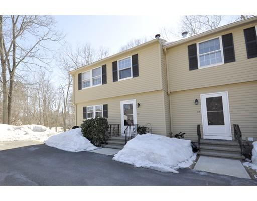 Real Estate for Sale, ListingId: 32456648, Middleton,MA01949
