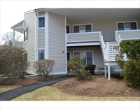 Taunton MA Condominium for sale