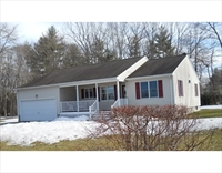 houses for sale in Easthampton ma
