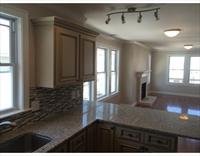 Condominium for sale in Arlington massachusetts