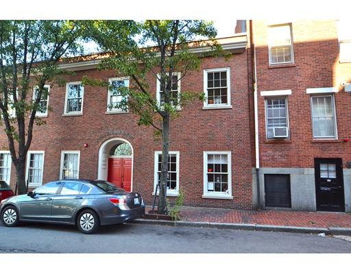 $4,250,000 - Br/Ba -  for Sale in Boston