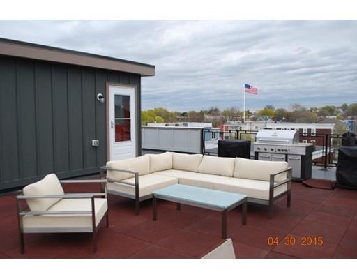 $619,000 - 2Br/3Ba -  for Sale in Boston