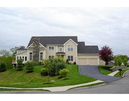 Real Estate for Sale, ListingId: 32456636, Sutton,MA01590