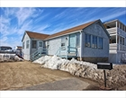 home for sale in Salisbury MA photo