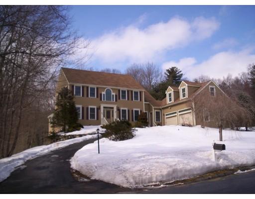 Real Estate for Sale, ListingId: 32456642, Haverhill,MA01832