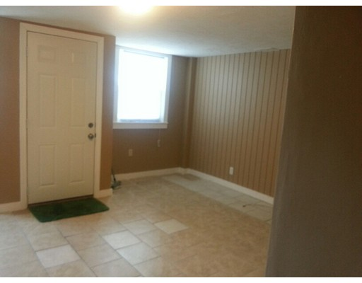 Rental Homes for Rent, ListingId:32456625, location: 33 Salem St Fitchburg 01420