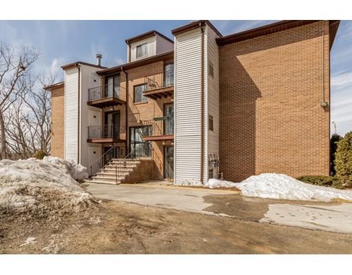 Real Estate for Sale, ListingId: 32464141, Dracut,MA01826