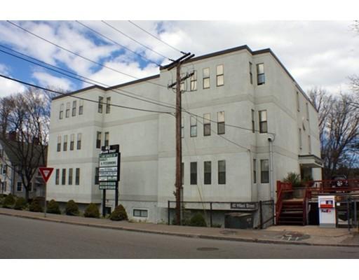 Additional photo for property listing at 40 Willard 40 Willard Quincy, Massachusetts 02169 Estados Unidos