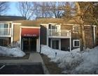 Natick Massachusetts townhouse photo