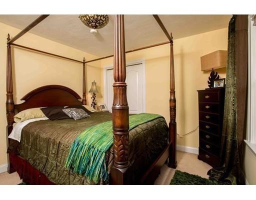 Home for Sale Taunton MA | MLS Listing