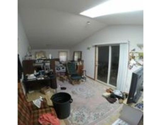 Home for Sale Springfield MA | MLS Listing