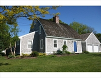 homes for sale in Somerset massachusetts
