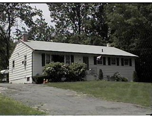 Property for sale at 216 Hampstead Street, Methuen,  MA  01844