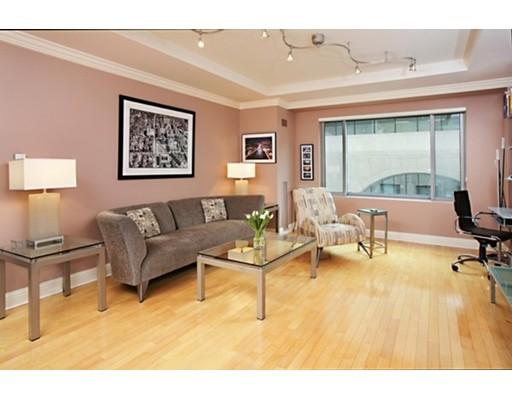 $1,195,000 - 2Br/2Ba -  for Sale in Boston