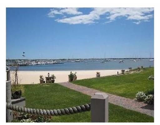 Real Estate for Sale, ListingId: 32527942, Hyannis,MA02601