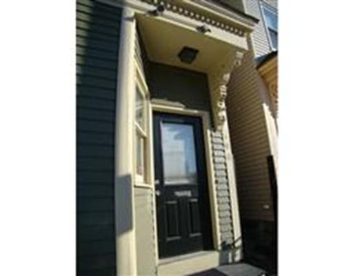 Property Of 906 Dorchester Avenue
