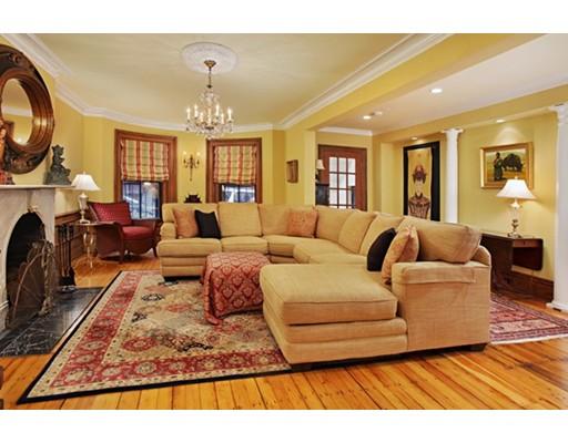 $1,449,000 - 2Br/2Ba -  for Sale in Boston