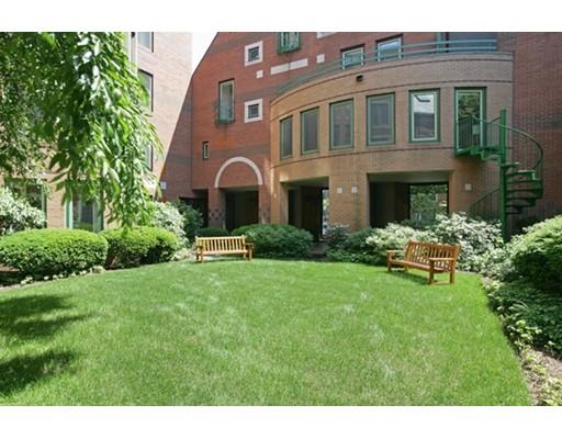 $1,350,000 - 2Br/2Ba -  for Sale in Boston