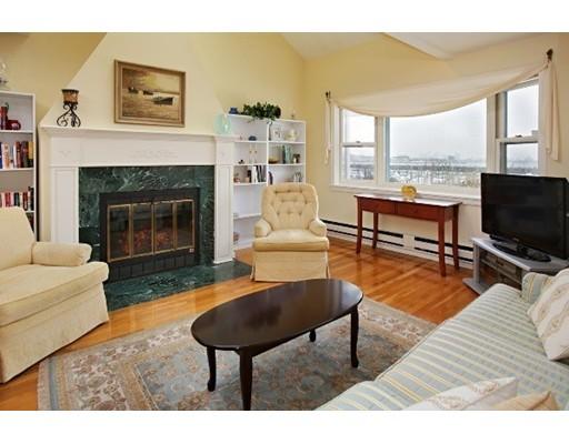 $689,000 - 2Br/3Ba -  for Sale in Quincy