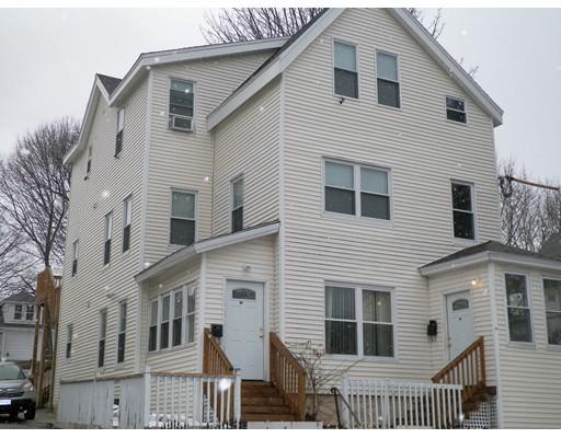 Real Estate for Sale, ListingId: 32547932, Lawrence,MA01841