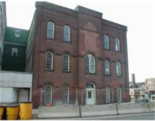 Real Estate for Sale, ListingId: 32547908, Orange,MA01364