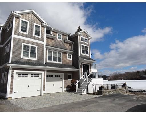 Real Estate for Sale, ListingId: 32547916, Worcester,MA01604