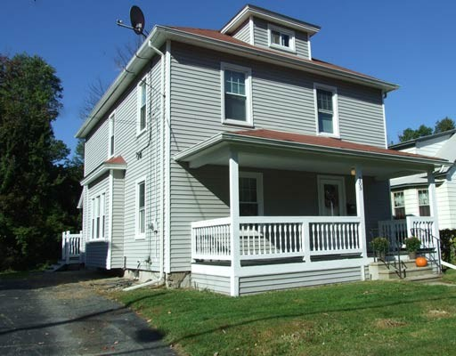 Rental Homes for Rent, ListingId:32547907, location: 209 Beaconsfield Rd Worcester 01602